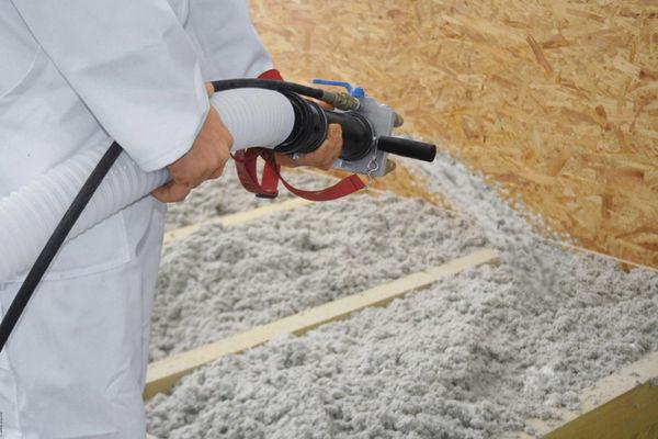 service peinture couverture traitement de toiture charpente isolation. Black Bedroom Furniture Sets. Home Design Ideas